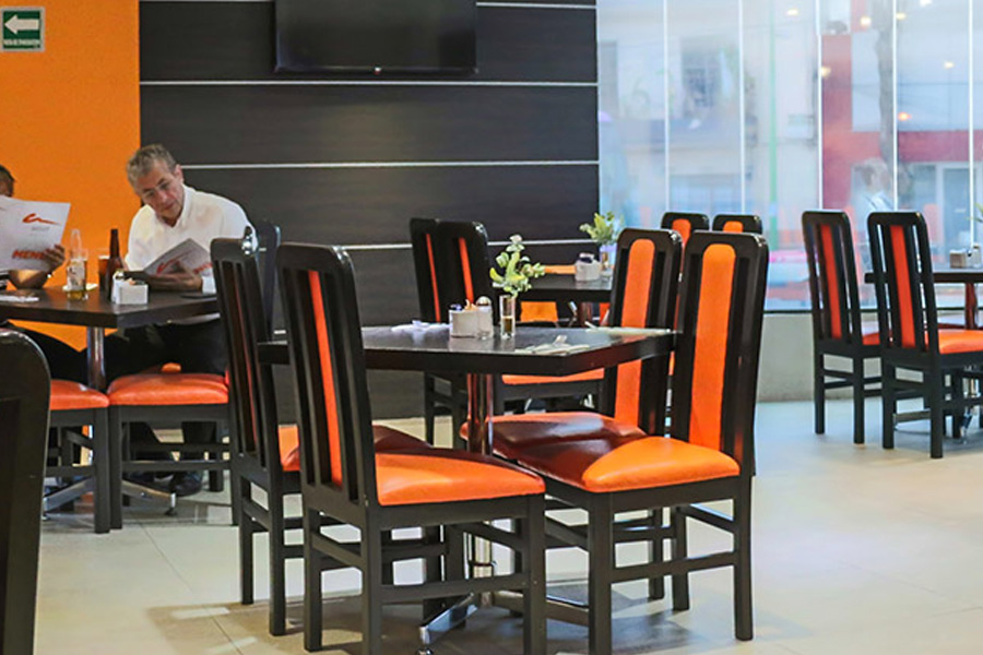 cafeteria-hotel-astor