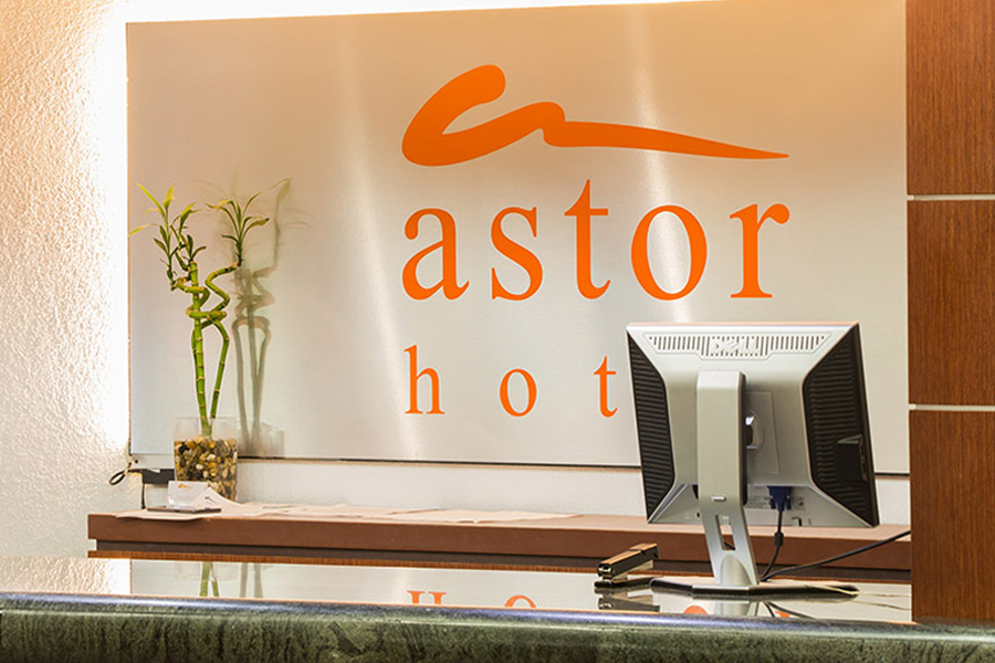 recepcion-hotel-astor